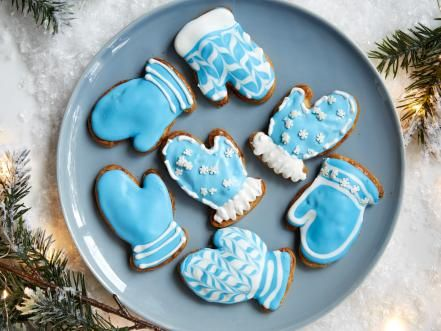 Best christmas recipes dishes dinner sides more food network forumfinder Images