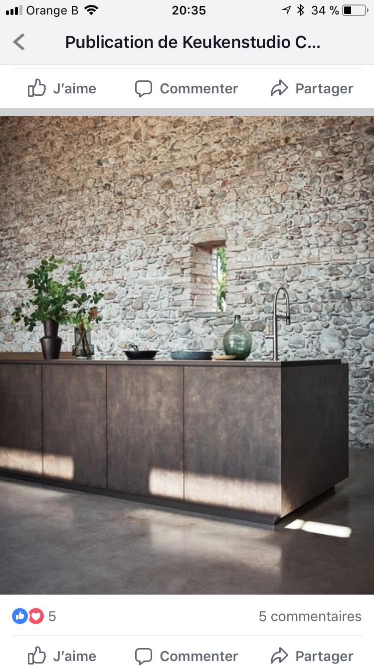 Pin by barbara roberts on kitchen in pinterest kitchen
