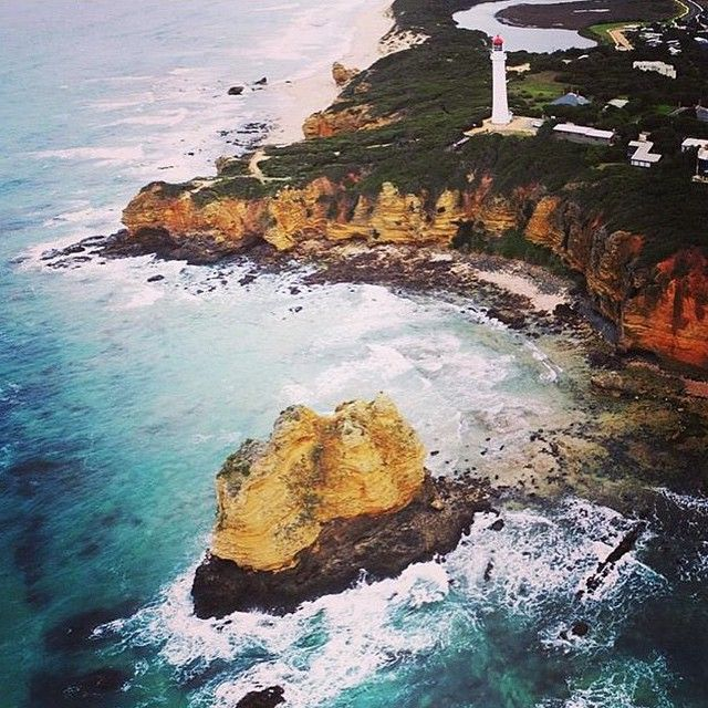 Can't wait this weekend!! #beach #aireysinlet #beautiful #waves #ocean #greatoceanroad #weekend by sarah_chesterfield http://ift.tt/1PI0pio