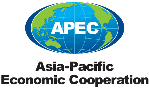 Philippines' APEC Fever: Is it Worth it? - http://edgysocial.com/philippines-apec-fever-is-it-worth-it/