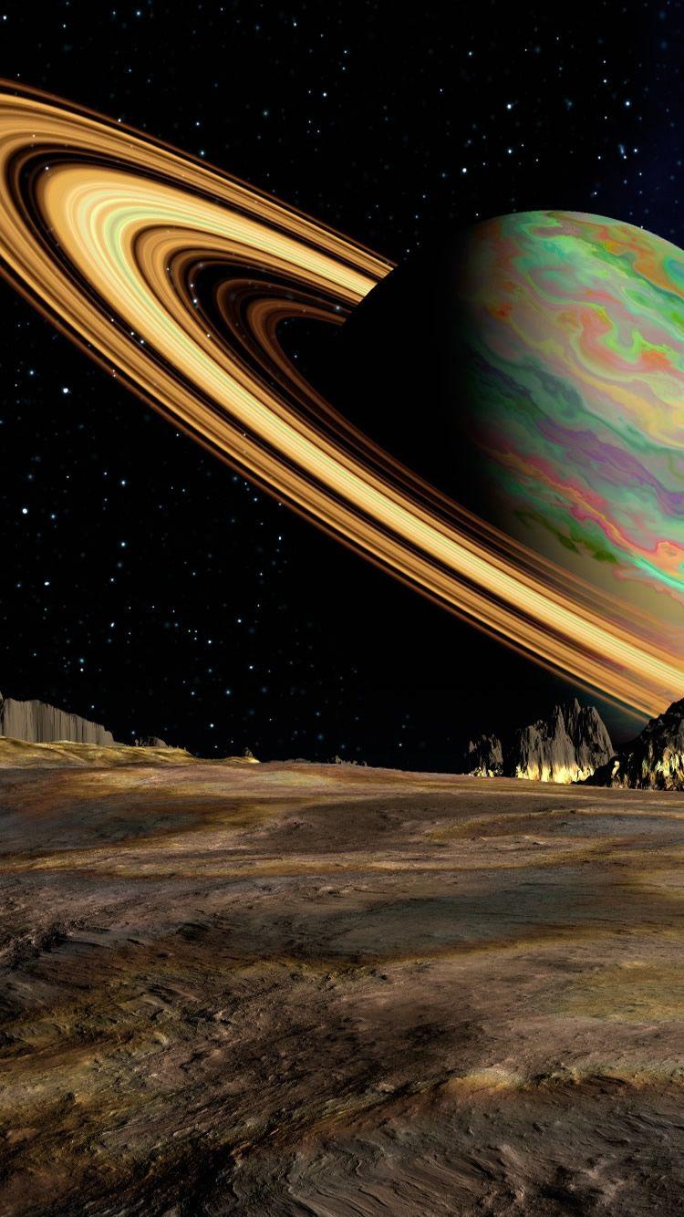 最高の壁紙 最高のコレクション 宇宙 壁紙 高 画質 宇宙 壁紙 宇宙 美しい風景