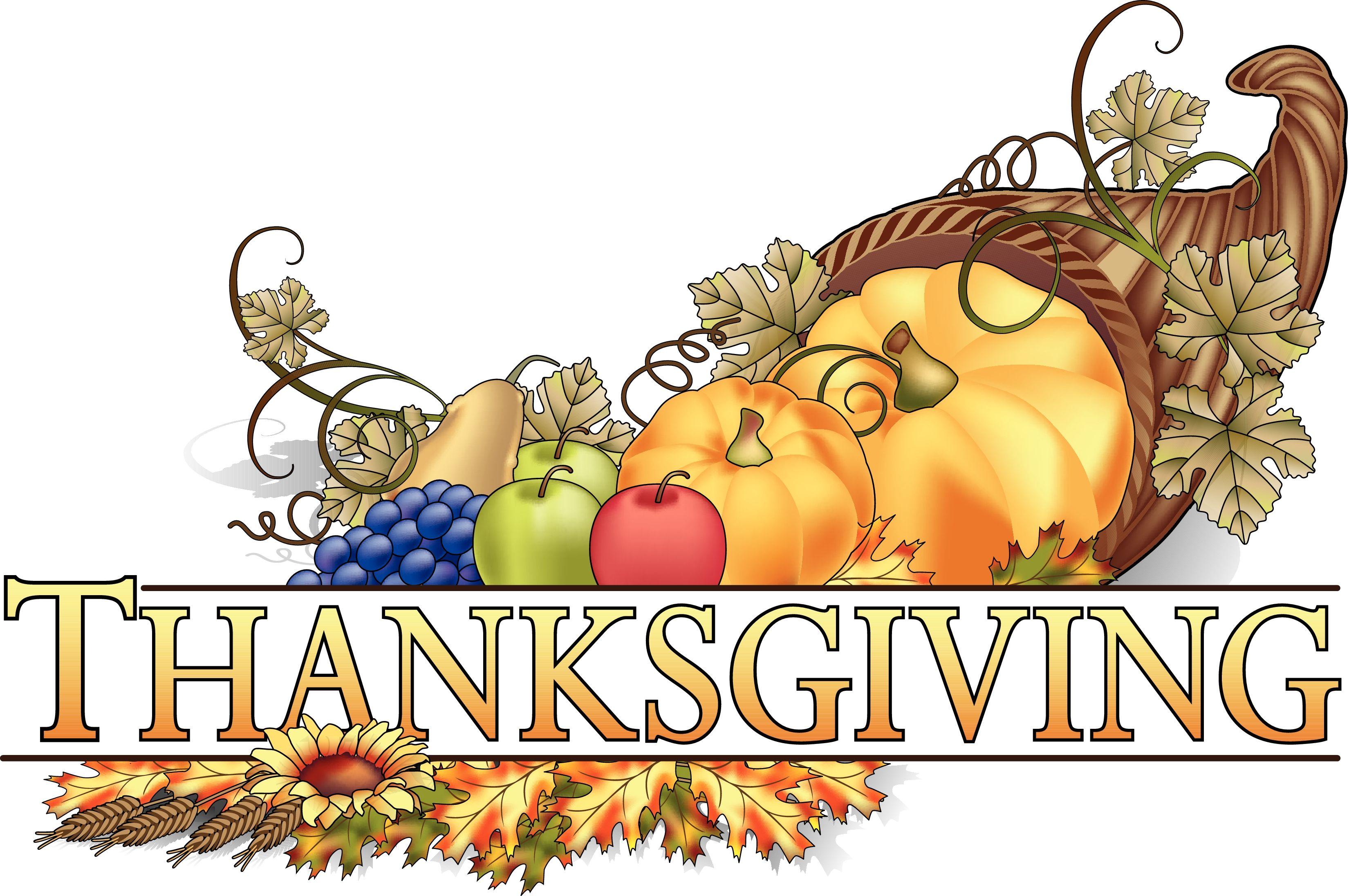 Thanksgiving History Thanksgiving Clip Art Happy Thanksgiving Day Thanksgiving History