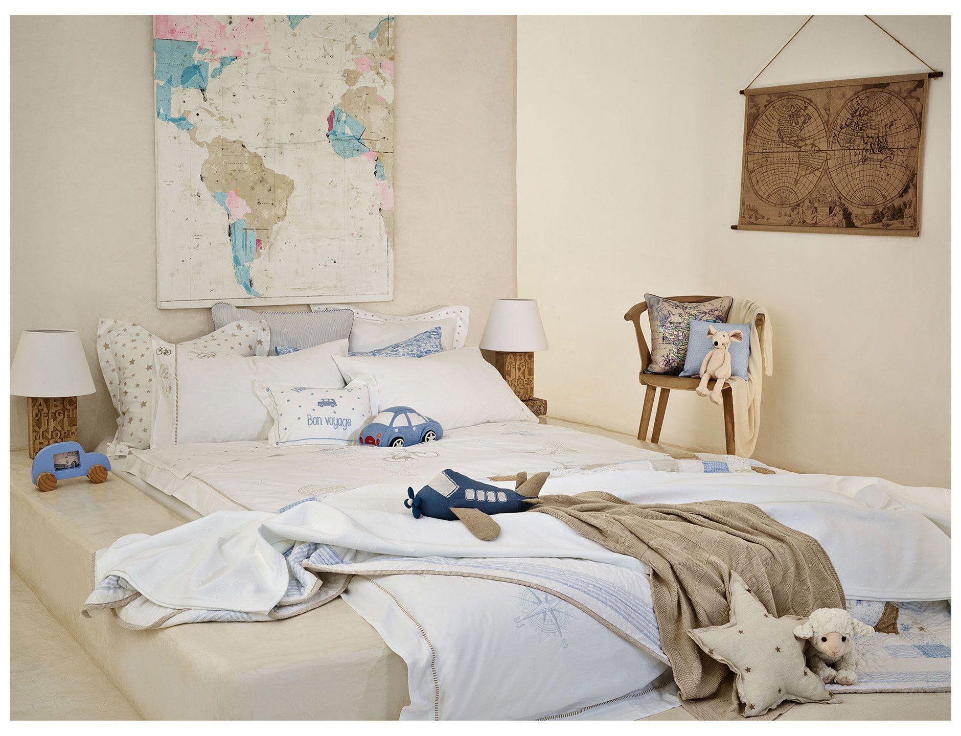 lookbook lo nice pinterest. Black Bedroom Furniture Sets. Home Design Ideas