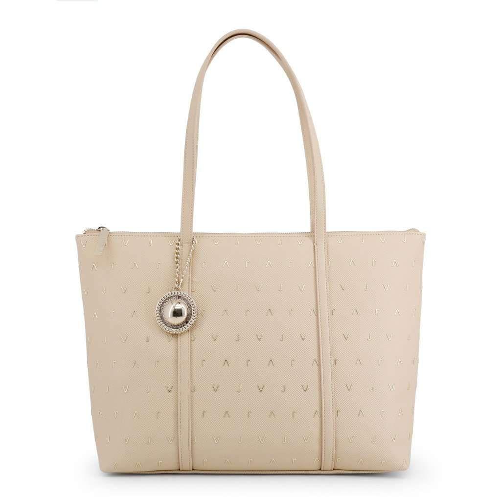 57a5c2ba Versace Jeans E1VRBBX2_70054 | Products | Versace bag, Versace ...