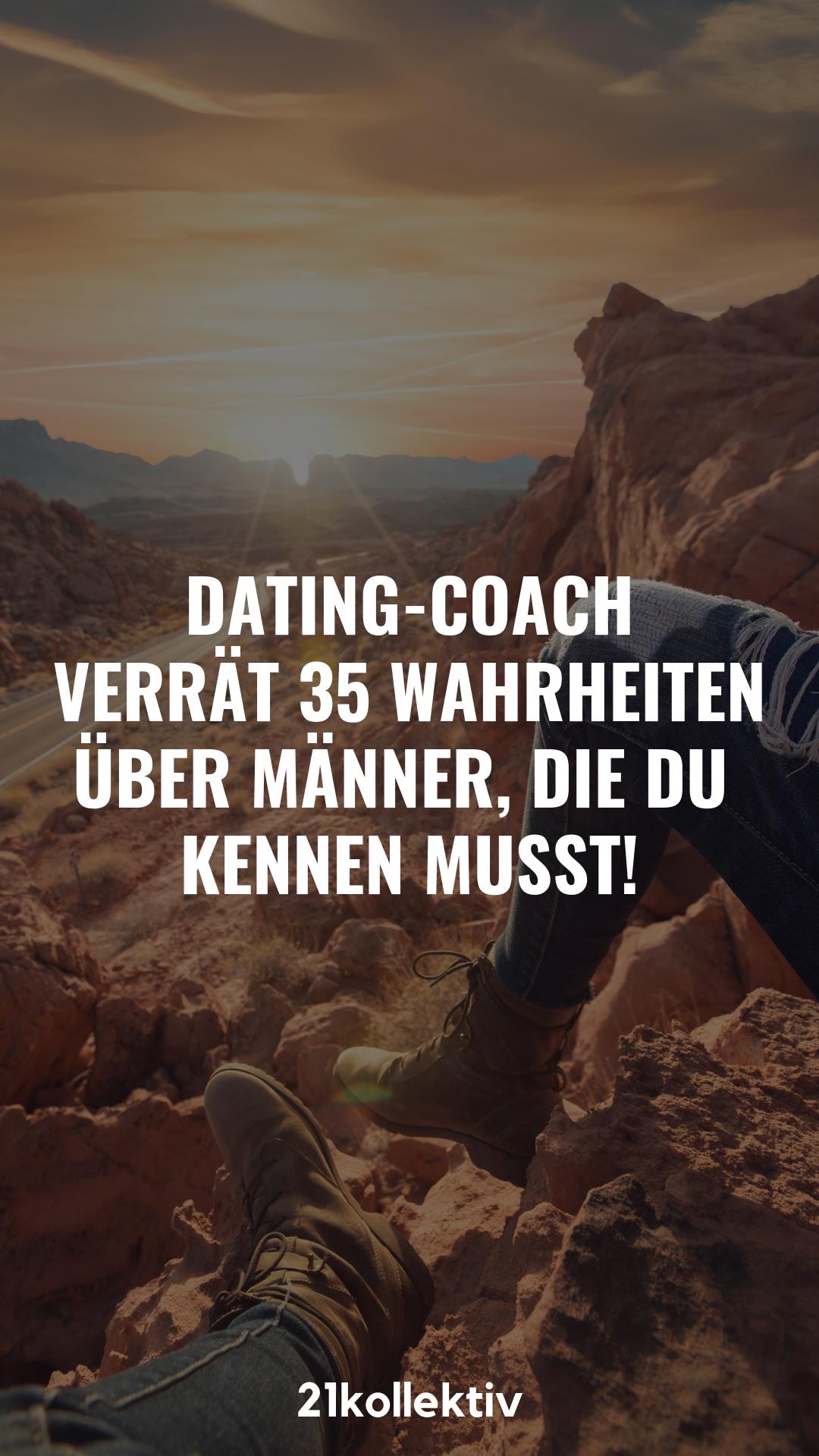 Schalker Datingring