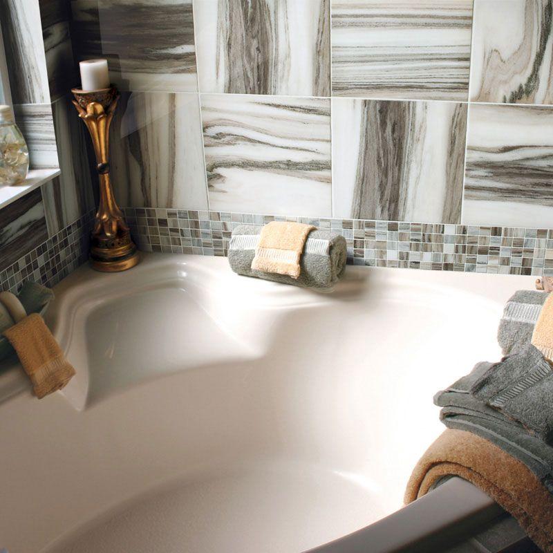 Marble Systems Flemington Granite Bathroom Tile Kitchen