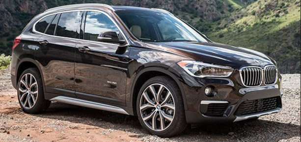2017 bmw x1 review xdrive28i release date interior. Black Bedroom Furniture Sets. Home Design Ideas