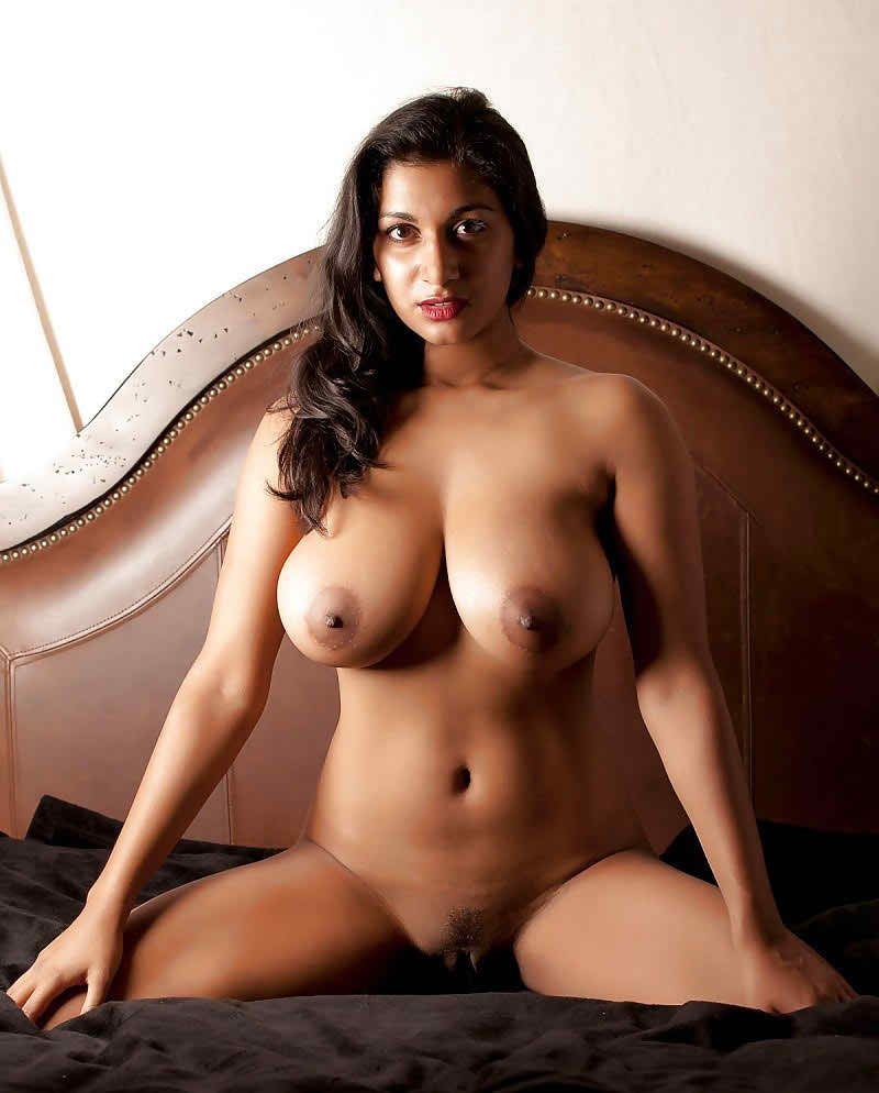 Great vid. nude indian models hot,she