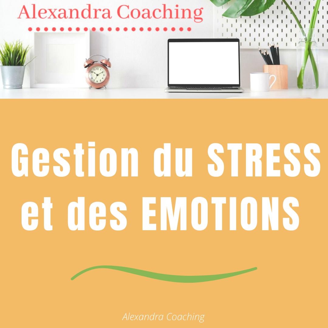 Epingle Sur Avez Vous Ces Problemes Avec Le Stress