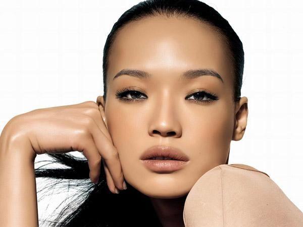 chinese actress - Google 검색
