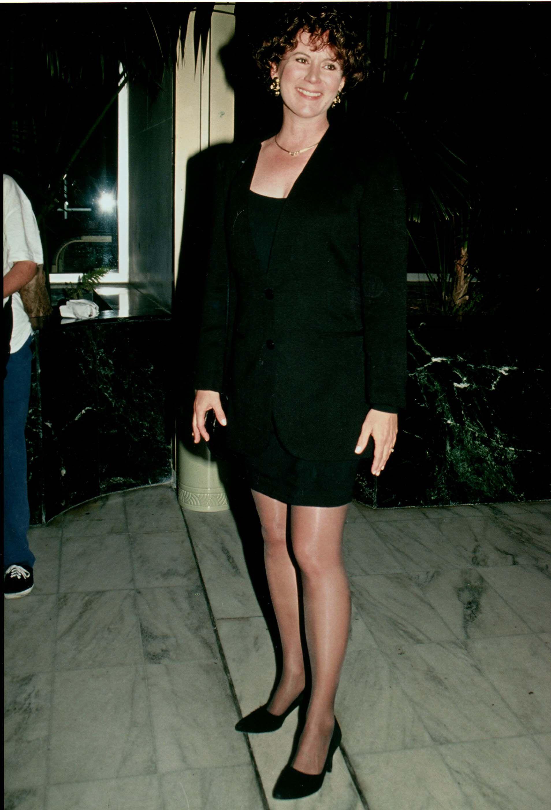 Richardson sexy dress Patricia