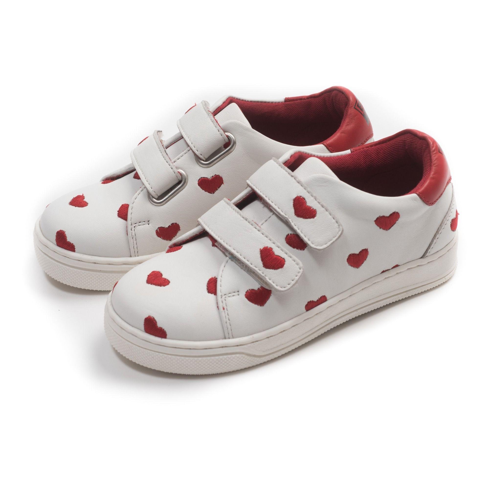 Bonton Shoes Baby