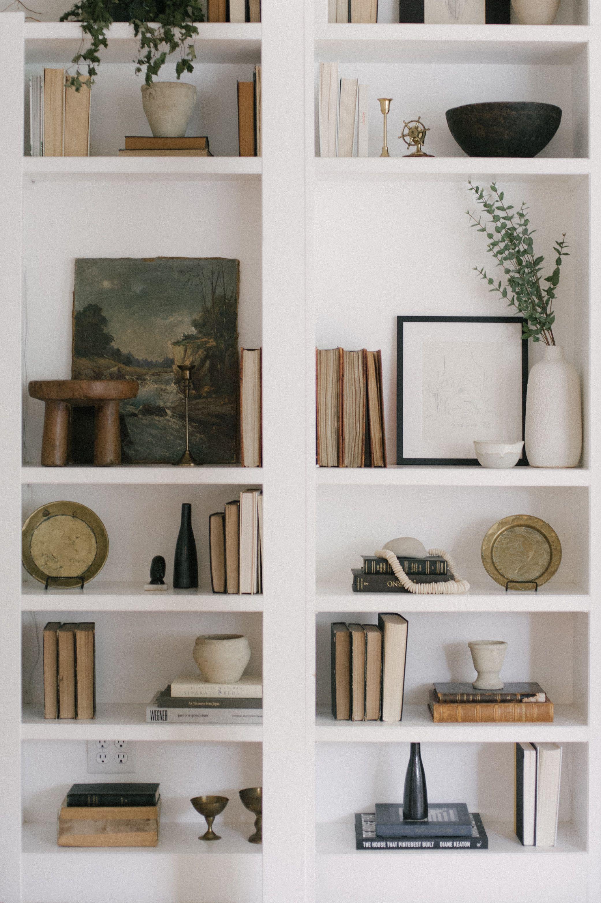 Idée décoration intérieure maison - déco salon - aménagement