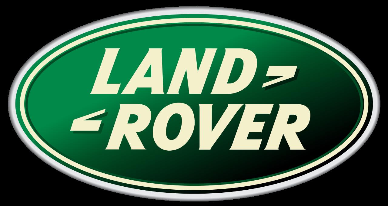 Old Adve Metal//Steel Wall Sign Vintage Garage 196 Land Rover Badge Logo