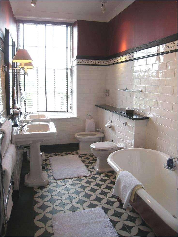 Badezimmer Einrichten Kosten Dusche Und Bad Elegant