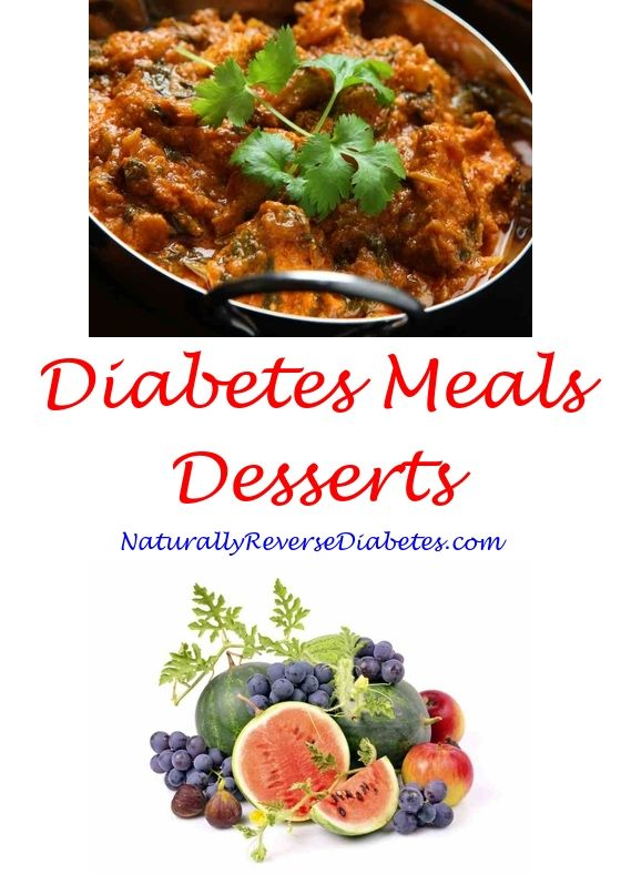 Diabetes desserts indian diabetes gestational diabetes and hash diabetes breakfast recipes hash browns simple diabetes breakfaststational diabetes pathophysiology 2225347277 forumfinder Choice Image