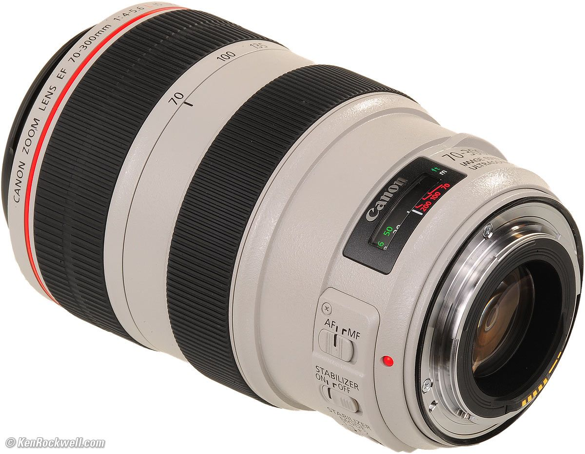 Canon 70 300mm F 4 5 6 L Is Review Camera Nikon Camera Lenses Canon Camera Tips