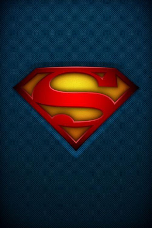 A R C H I V E Superman Wallpaper Superman Superman Man Of Steel