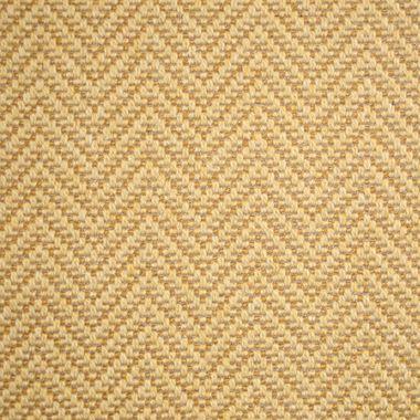 Wool Sisal Carpeting Gallery Colona Hall Straw Color Shown Straw Sisal Carpet Wool Sisal Wool Sisal Carpet