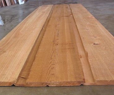 Rustic Lap Siding Stain It To Your Preference Amp You