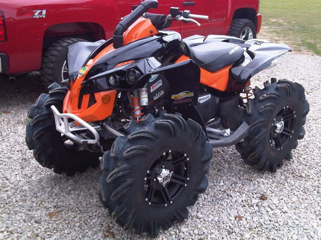 Pin by Eric Yoder on ATV/UTV Dirtbikes, Atv, Atv club
