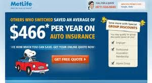 Metlife Car Insurance Quote Best Metlife Auto Insurance   Yahoo Image Search Results  Find Car .