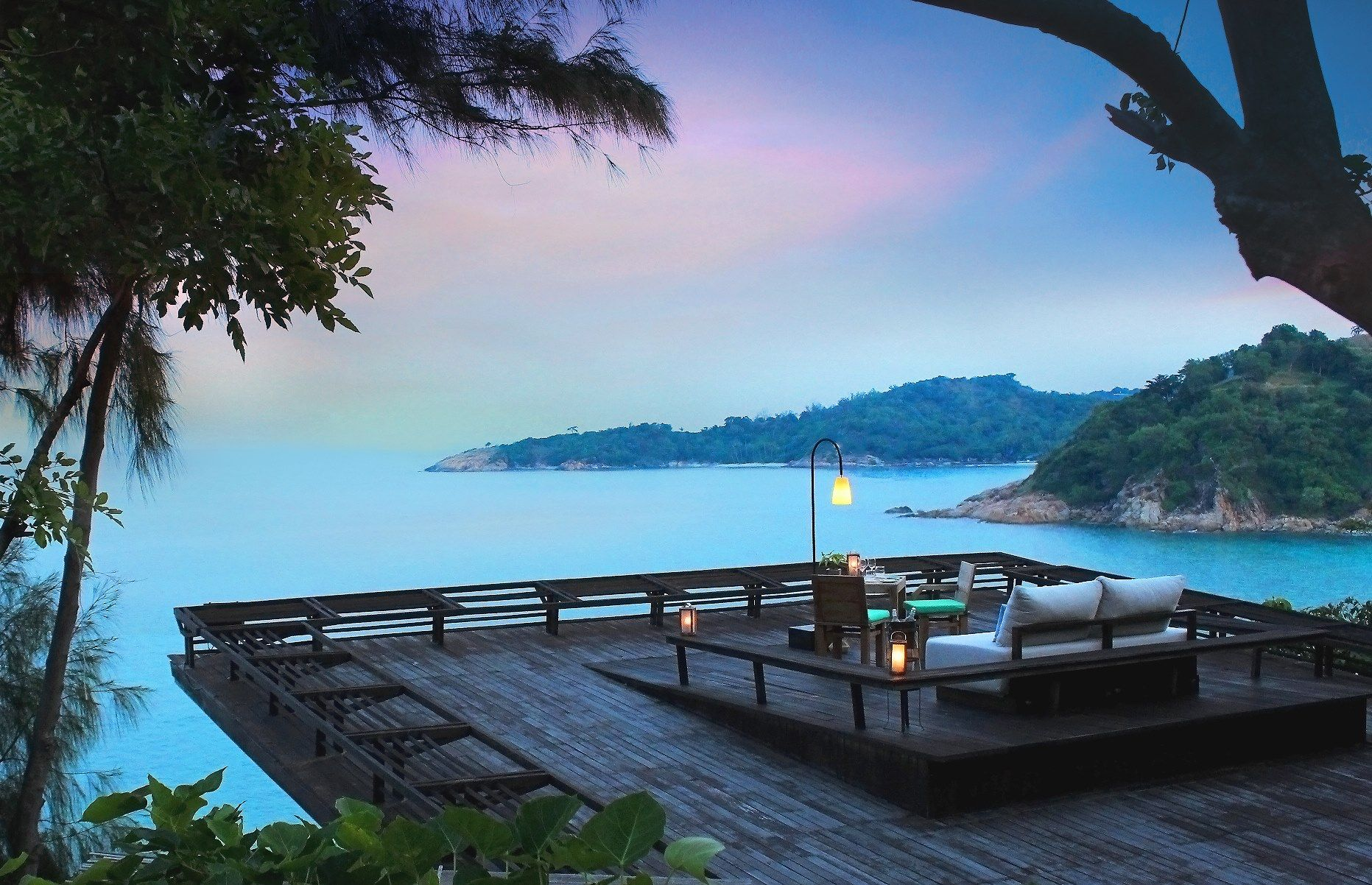 Dining on the Rocks - Table 99 | Dining Venues | Pinterest | Dining ...