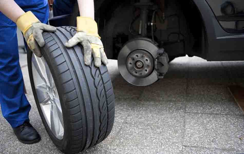UAE's Cheap online Tyres shop  Buy new tyres in Dubai and