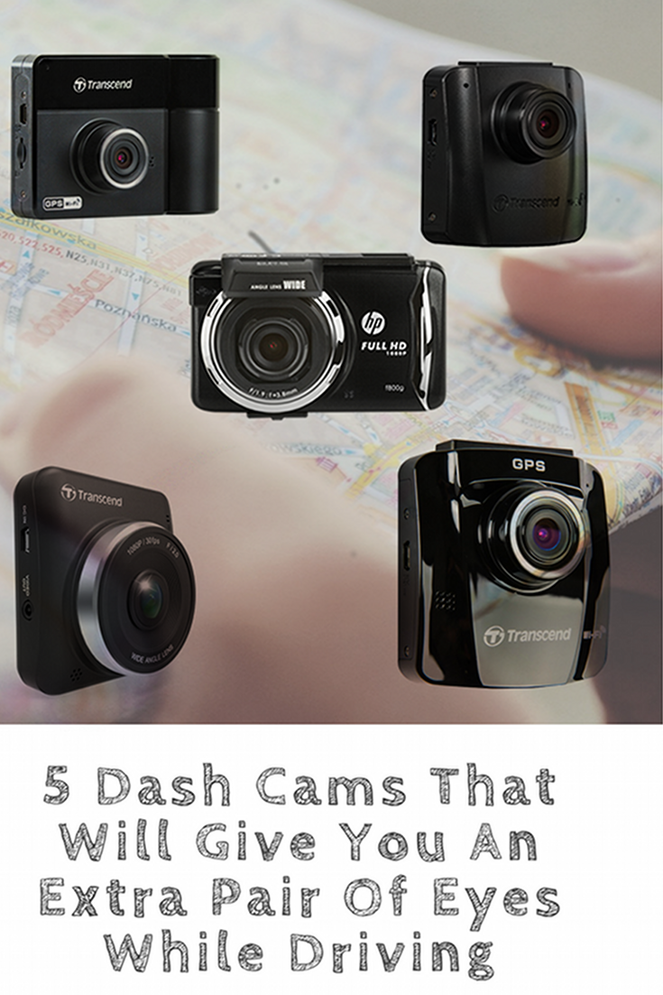 Hello kitty car toys r us   Dash Cams That Will Give You An Extra Pair Of Eyes While Driving