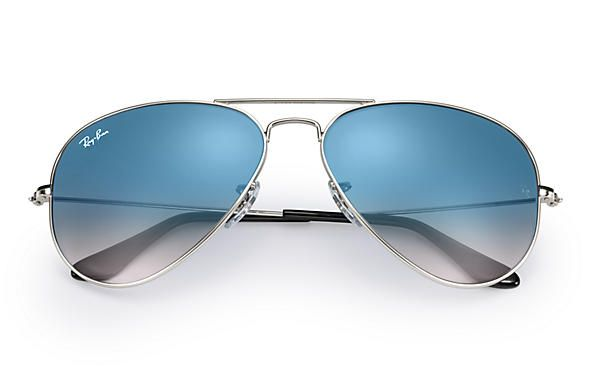 ray ban sonnenbrille flieger