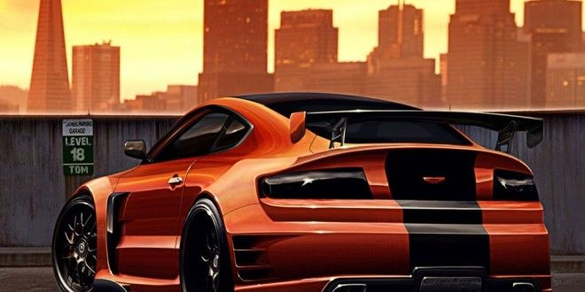 HD Car Wallpapers For Android Download Free Mobile Phone Background