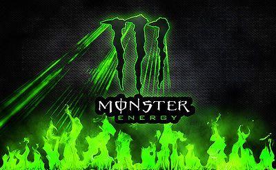 Monster energy drink logo wood pinterest monster energy drink logo voltagebd Choice Image
