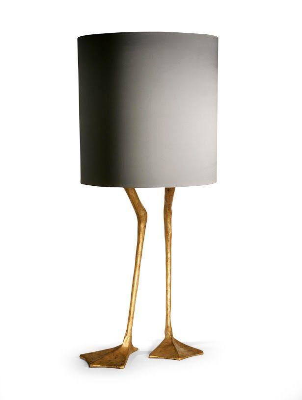 Porta Romana Duck LampWAAAAH!!! I need this!!! #Duck