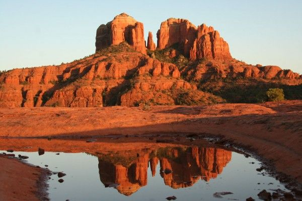 Top 10 Things to Do in Sedona                                                                                                                                                     More
