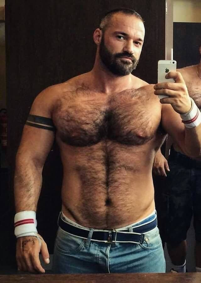 Hairy gay men blogs blonde topless live