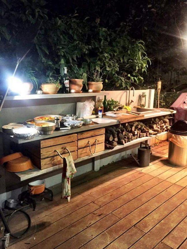 Pintogopin Club – Pintogopin Club Mode – Fashion #kitchenrules