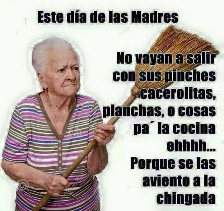 09127bdfc19a890295ba7a605da44987 feliz dia de las madres quotes pinterest memes, spanish
