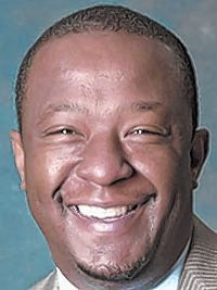 Thomas Tucker Is Leaving His Position As Superintendent Of Worthington City Schools To Take The Top Post With The Princeton School Focus On Goals Cincinnati Education Center