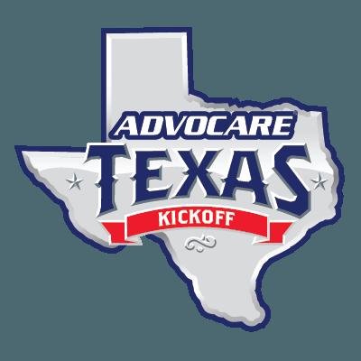 Image Result For Peach Bowl Logo Advocare Texas Bowl College Football Games