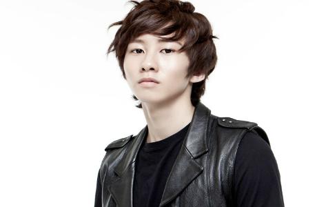 Big Star Profile Big Star Kpop Stars