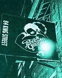 Paradise Garage Nyc Pinterest Paradise House Music