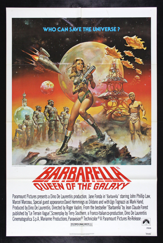 barbapr16.jpg (2063×3077)   FILMS   Pinterest