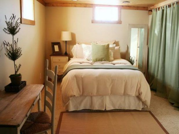 Amazing Basement Bedroom Ideas That Are Worth Seeing Basement Amazing Small Basement Bedroom Ideas
