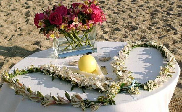 lazo para boda   Lazo de boda con flores - Foro Ceremonia Nupcial - bodas.com.mx