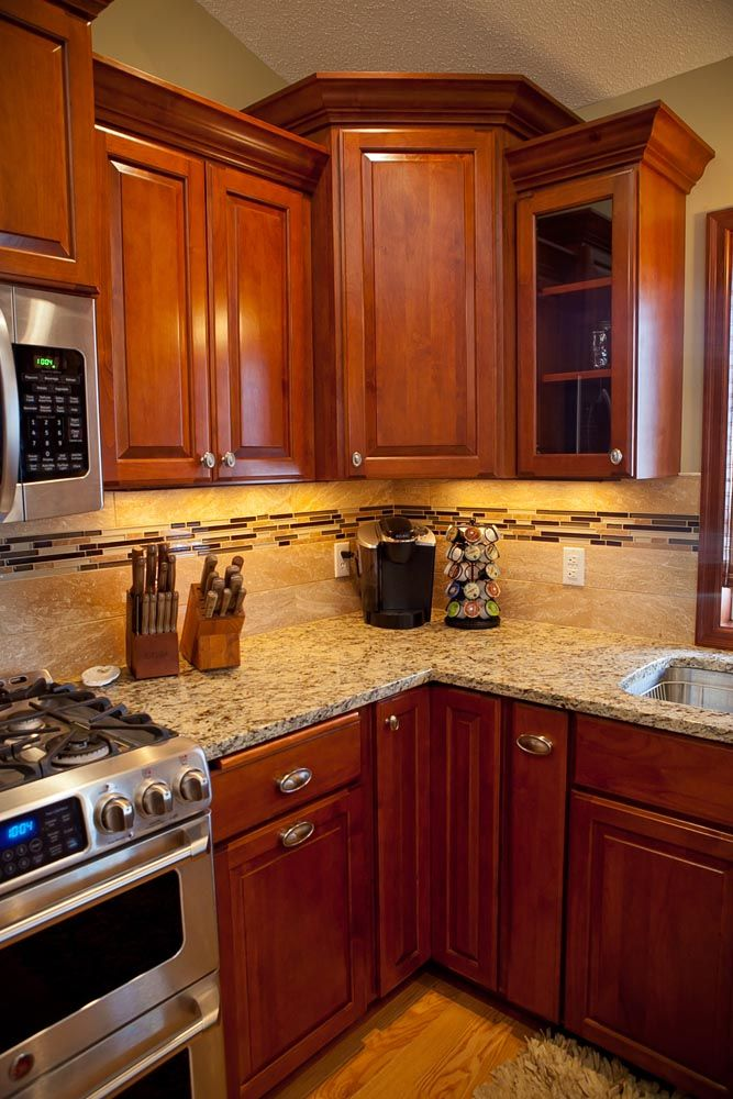 Remodeling Contractors Minneapolis Ideas Magnificent Minneapolis Kitchen Remodeling Contractor  Inspiration Design . Design Decoration
