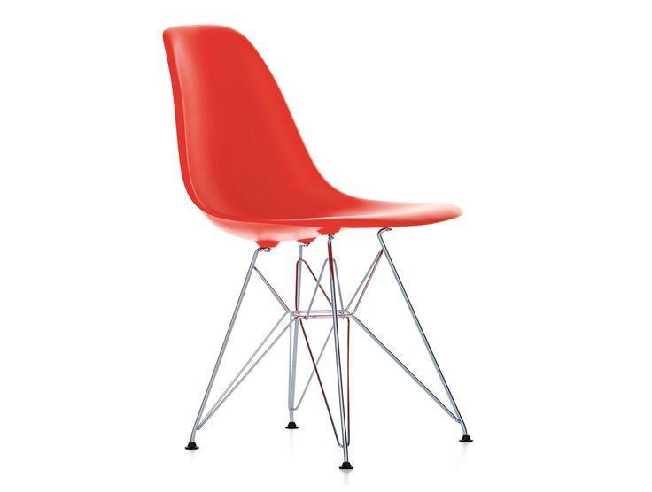 Stühle Designklassiker genial stühle designklassiker übersicht diy ideas