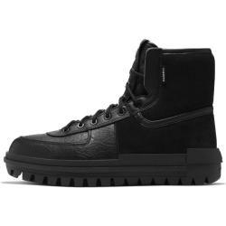 Nike Xarr Herrenschuh - Schwarz Nike #purses