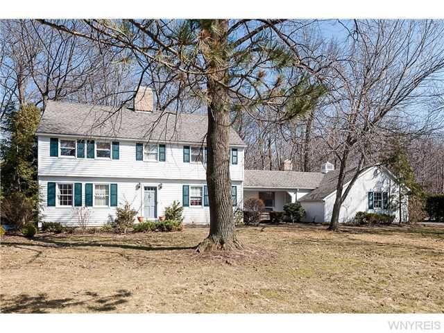 Realtor Com Real Estate Listings Homes For Sale Real Estate Real Estate Listings Lewiston