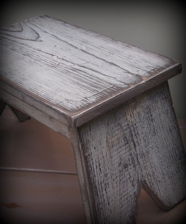 Diy Distressed Paint Home Pinterest Distressed Painting Distressed Furniture And Paint