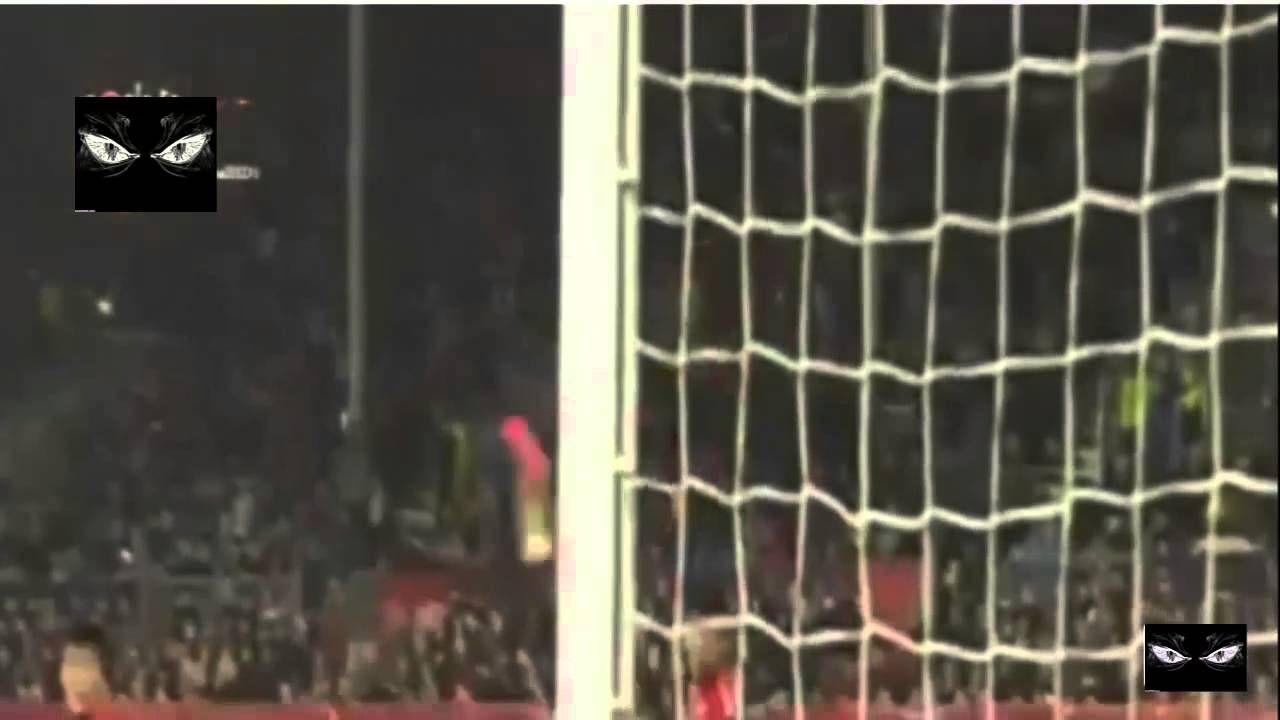goal Brazil v. Korea DPR World Cup  2015 اهداف البرازيل 3-0 وكوريا الشما...